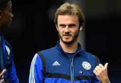 Leicester City, Maddison ile yeni sözleşme imzaladı