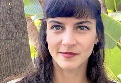 Tamara Kotevska Sabancı Vakfı 5. Kısa Film Yarışmasında