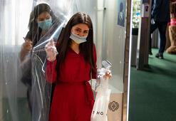 Rusyada 4 bin 696 yeni vaka, 120 ölüm