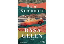 Bodo Kirchhofftan aşka dair bir özlem