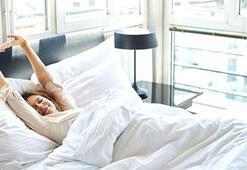 Uykusuzluğa yeni çözüm: Kopyala - yapıştır yöntemi