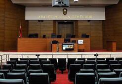 Son dakika... Kritik FETÖ davasında karar Ceza yağdı