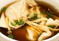 Worton çorbası nedir, nasıl yapılır Tarifi...