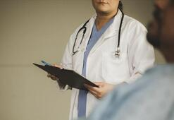 Cerrahpaşa Rektörlüğü personel alacak İşte başvuru şartları...