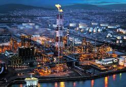 Tüpraş, Emerald iş birliğiyle yeni teknoloji yatırımlarına güç katacak