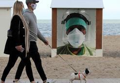 Hollanda ve Belçikadaki hastalar ikinci kez koronavirüse yakalandı