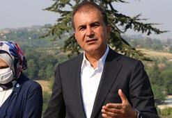AK Parti Sözcüsü Çelikten Adanadaki yangına ilişkin açıklama: Yardım, yarın sabahtan itibaren takdim edilecek