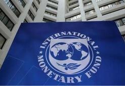IMFden Türk ekonomist Ceyla Pazarbaşıoğluna üst düzey görev