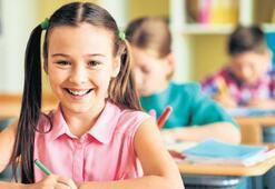 Velileri özel okulda tutma formülü aranıyor