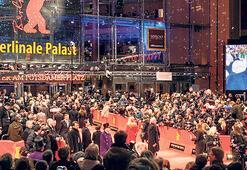 Berlinale ödüllerinde cinsiyet ayrımı kaldırıldı