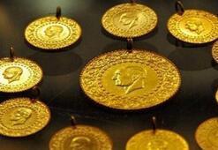 Altın fiyatları 26 Ağustos 2020 canlı takip ekranı Bugün altın fiyatları ne kadar oldu