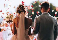 Düğünler yasaklandı mı Hangi illerde düğün, nişan ve sünnet törenlerine sınırlama getirildi