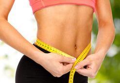 Hangi diyeti yapmak zayıflatıyor
