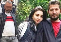 İstanbuldaki cinayetin arkasından mafya çıktı
