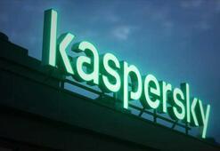 Kasperskyden DeathStalker isimli APT grubu hakkında rapor