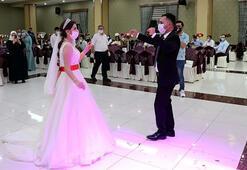 Son dakika... Ankara Valiliğinden düğünlerle ilgili ilave tedbir açıklaması