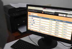 KPSS Lisans sınav giriş (belgesi) yerleri açıklandı mı Ne zaman açıklanır