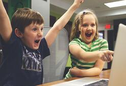 Çocuklar yeni normal eğitim hayatına nasıl hazırlanmalı
