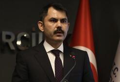 Bakan Kurumdan sel hasarı açıklaması 6 ay ertelendi