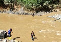 AFAD Giresuna 9 milyon lira acil yardım ödeneği gönderdi