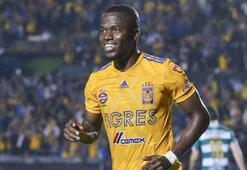 Enner Valencia kimdir Fenerbahçenin yeni transferi Enner Valencia hangi mevkide forma giyiyor