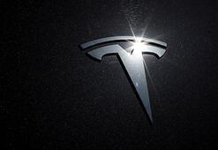 Tesla'dan yüksek kapasiteli batarya müjdesi