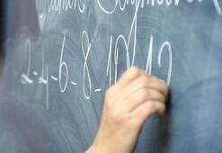 Öğretmenin testi pozitif çıktı Meslektaşları karantinaya alındı