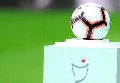 Süper Ligde yeni sezonun fikstür çekimi gerçekleştirildi