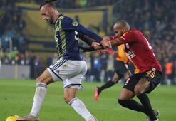 Son dakika | Süper Ligde fikstür çekimi yapıldı İşte derbi tarihleri...