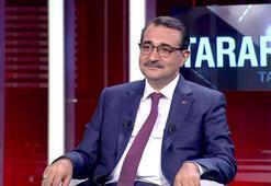 Son dakika... Bakan Dönmez CNN TÜRKte açıkladı: 2 aya kadar yeni müjde gelebilir