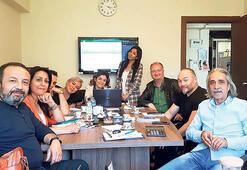 20'den fazla ülkenin nefesli çalgıları İstanbul'da buluşuyor: NEFEST Al İstanbul