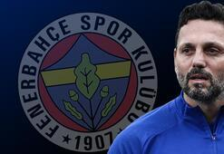 Transfer haberleri   Fenerbahçe, Enner Valenciadan sonra ikinci forvet transferini de bitiriyor