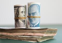JP Morgandan flaş tavsiye: Dolar sat, TL al