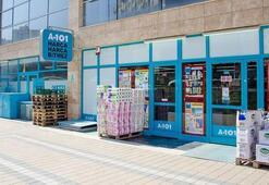 27 Ağustos A101 aktüel ürünler kataloğunda bu hafta hangi indirimli ürünler var A101 mağazaları saat kaça kadar açık