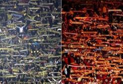 FIFAnın Fenerbahçe-Galatasaray anketi sonuçlandı