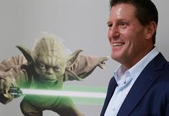 Son dakika: TikTok CEOsu Kevin Mayer istifa etti
