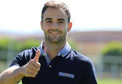 Jorge Felix: Mert Hakanı aratmam...