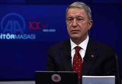 Son dakika... Türkiyeden Fransaya çok sert tepki: Kabadayılık dönemi geçti