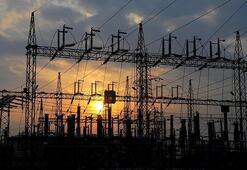 Elektrik şebekelerine 5,4 milyar liralık yatırım