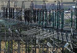 Elektrik şebekeleri için 5,4 milyar liralık yatırım yapıldı