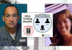 Tecavüz ve cinayetten 37 yıl yatıp DNA testiyle aklandı