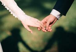 Mardinde düğünlerle ilgili flaş karar