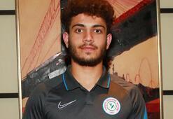 Mithat Pala: Süper Lige transfer olmak en büyük hayalimdi
