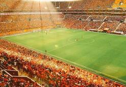 Galatasarayda yeni sezon kombineleri 31 Ağustosta satışa sunulacak