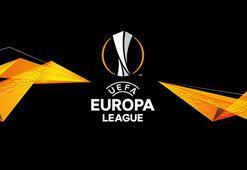 Maccabi Haifa-Zeljeznicar karşılaşmasına Kovid-19 engeli