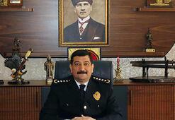 Son dakika: Çankırı İl Emniyet Müdürü Sadettin Aksoy, koronavirüse yakalandı