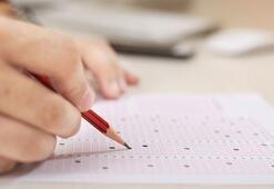 2020-KPSS sınava giriş belgeleri yayımlandı