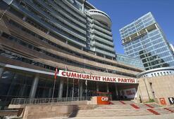 Antalyada CHP Korkuteli ilçe yönetimi görevden alındı