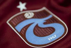 Trabzonsporda sponsorluk anlaşması