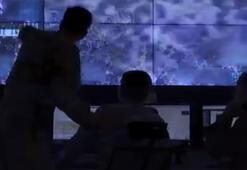 Son dakika MSB duyurdu: Hava harekatıyla etkisiz hale getirildiler